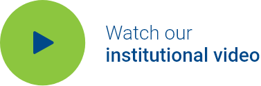 watch our institutional video
