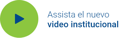 assista el nuevo video institucional